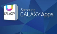 1_Samsung GALAXY Apps_icon