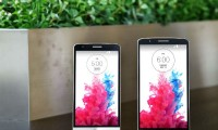 LG-G3-Beat28left-29-and-LG-G3-28righta