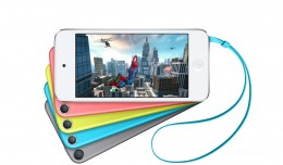 ipod-touch-gallery4-2014
