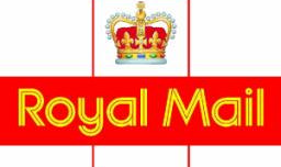royal-mail-2