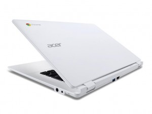 Acer_CH13-1