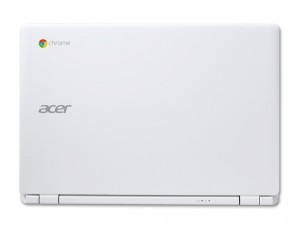 Acer_CH13-2