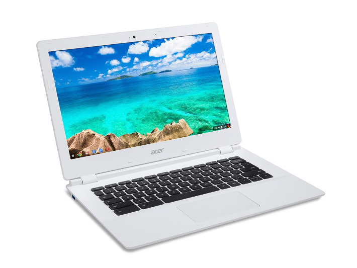 Acer_CH13-3