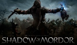 Upcoming-Game-Middle-Earth-Shadow-of-Mordor