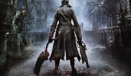 bloodborne_large_art-1152x720
