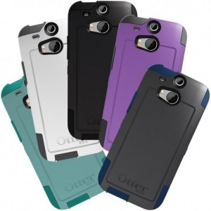 OtterBox-Commuter-Case-for-HTC-One-M8-colors1-572x572