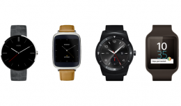 Android-Wear-630x350