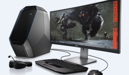 alienware-area-51-with-display