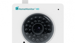 home-monitor-hd