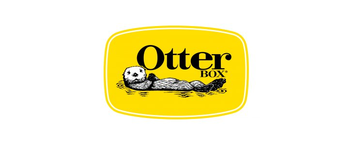 otterbox-logo-featured