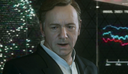 Call-of-Duty-Advanced-Warfare-Kevin-Spacey1