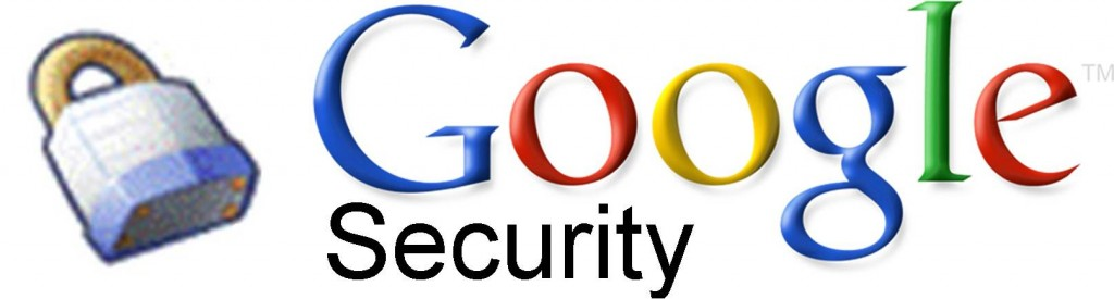 Google-Security-Android