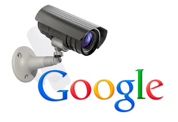 Google_logo_with_Security_Camera