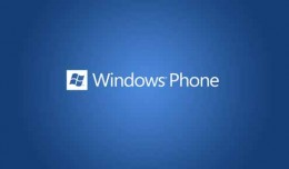 Windows-Phone-square-logo