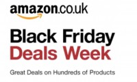 amazon-black-friday-2013-offers-728x500