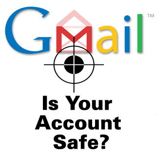 gmail-security-tips