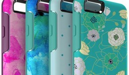 iphone6cases-otterboxsymetry