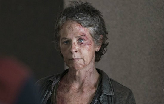 the-walking-dead-season-5-episode-6-Carol