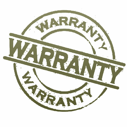 warranty-LED-Lamps