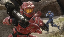 wpid-halo-master-chief-collection-halo-2-red-and-blue1.jpg