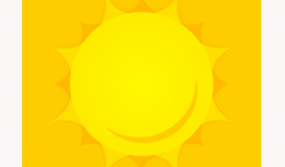 Appy+Weather_Logo1