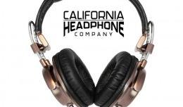 CA-Headphones-main