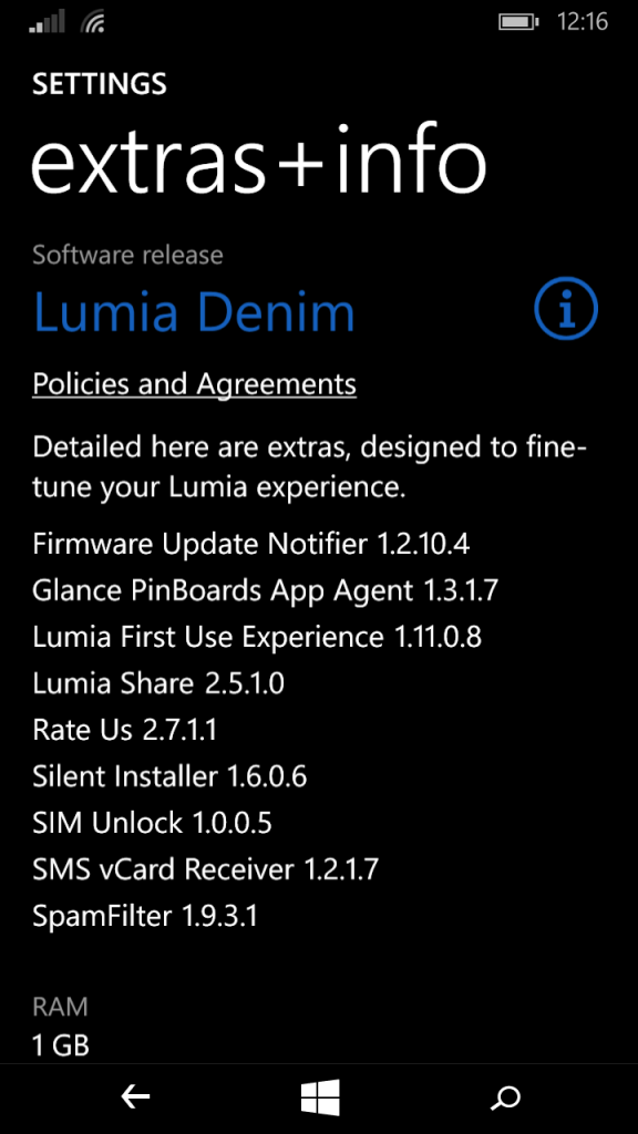 Lumia_Denim