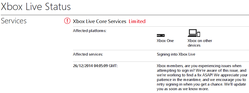how to cancel xbox live from website