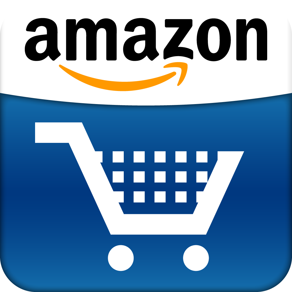 Image result for amazon app ios