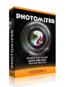 eng_photomizer2_right_600x600