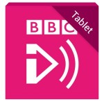 iPlayer_Tablet
