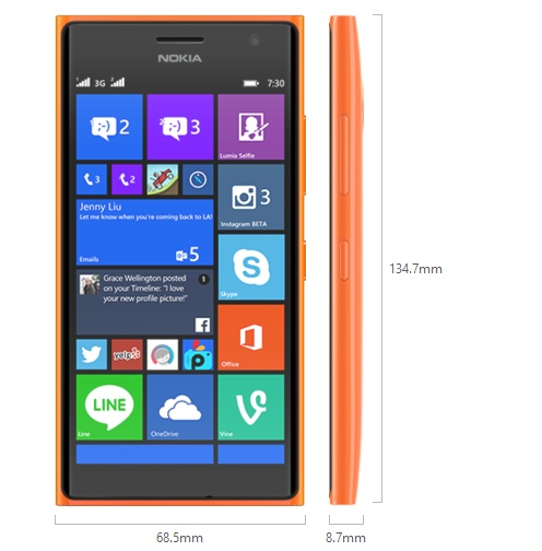 lumia-730-officially-revealed