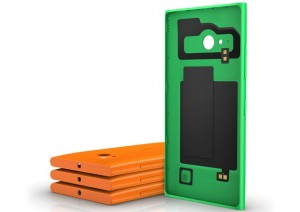lumia_735_wireless_charging shells