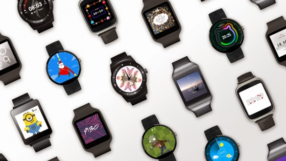 new-watch-faces-for-android-wear-watch
