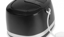 olixar_babyboom_bluetooth_mini_speaker_48834