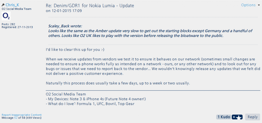 Denim-GDR1-for-Nokia-Lumia-Update-O2 Community