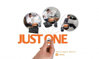 Logitech-Chrome