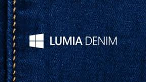 Lumia-Denim-2
