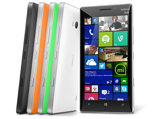 Nokia-Lumia-930-PhoneHero_en-GB_Default