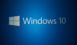 Windows-10-Logo-300