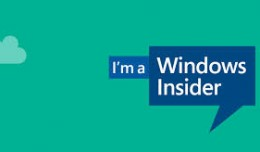 Windows_Insider