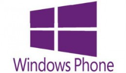 windows-phone-logo-300
