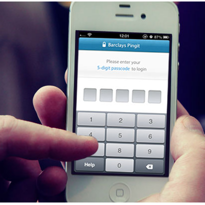 Barclays_Pingit-Mobile-Payments
