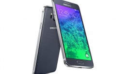 galaxy-alpha-official-2