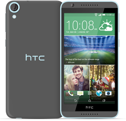 htc-desire-820-global-sketchfab-gray-blue