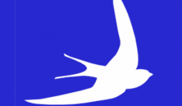 swift_launcher_Logo_300