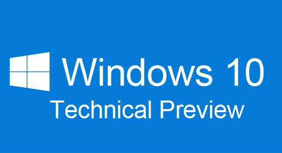 windows-10-technical-preview1a