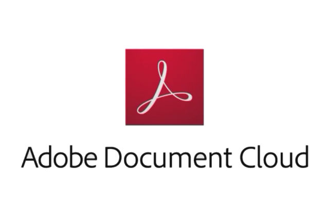 Adobe-Document-Cloud