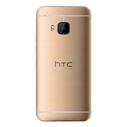 HTC-One-M9-Gold-back-detail-Format-1120