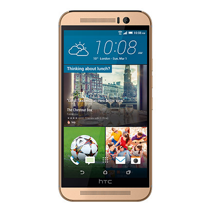 HTC-One-M9-Gold-detail-front-Format-960